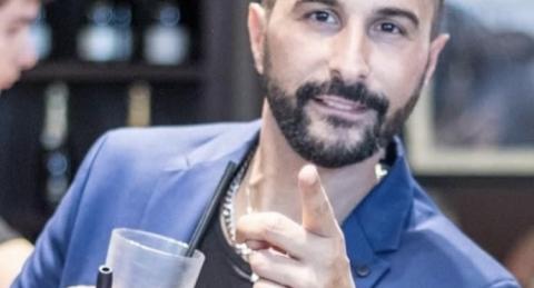 RIAPERTURA CORSI DA LUNEDI 6 SETTEMBRE A PRATO